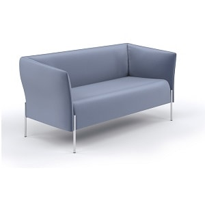 Estel DOLLY sofa