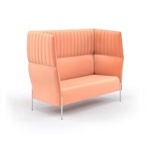 Estel DOLLY CHAT sofa wysoka
