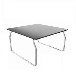 Bejot LEGVAN stolik