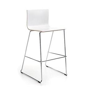 Bejot ORTE krzesło barowe