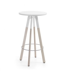 Bejot SPIN stolik