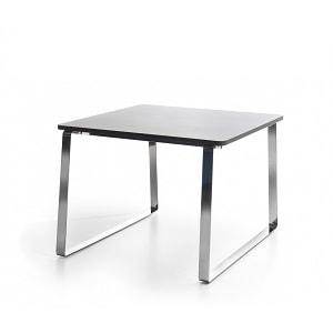 Bejot VOO VOO stolik