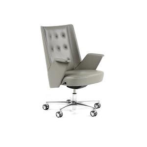 Krzesła i fotele gabinetowe Estel