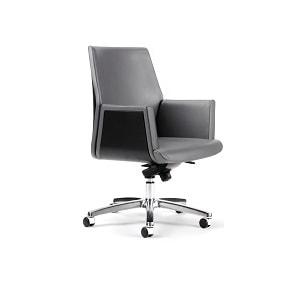 Krzesła i fotele gabinetowe