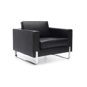 Sofy i fotele Profim