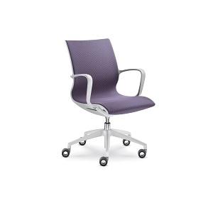 Krzesła i fotele pracownicze LD Seating