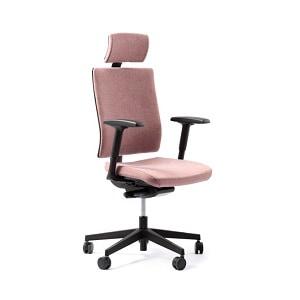 BI Group AIRSTREAM krzesło obrotowe