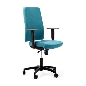 BI Group QUATRO krzesło pracownicze