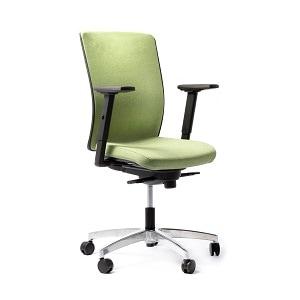 BI Group SIMPLE krzesło obrotowe