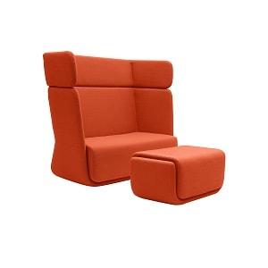 Sofy i fotele SoftLine