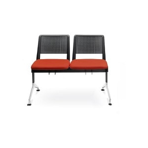 Ławki korytarzowe LD Seating