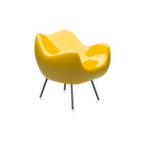 Sofy i fotele VZÓR
