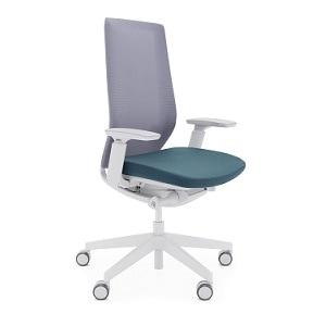 Profim ACCISpro krzesło obrotowe