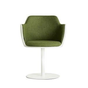 Tfory YOLK fotel