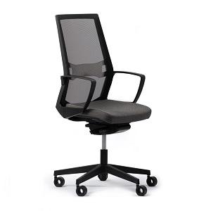 B Group MAVERICK krzesło obrotowe