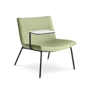 LD Seating OSLO LOUNGE sofa biurowa
