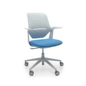 Profim TRILLOpro krzesło pracownicze