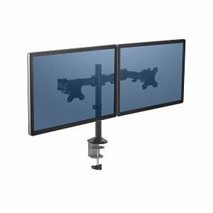 Fellowes REFLEX ramię na monitor