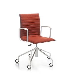 Krzesła obrotowe Bejot