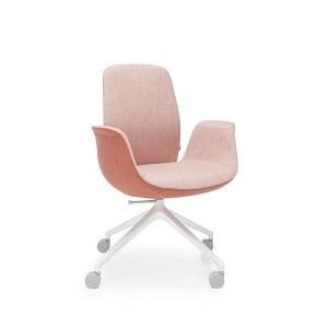 Krzesła obrotowe Profim