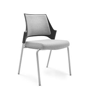 Bejot MOMO krzesło konferencyjne