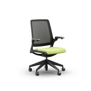 B Group SMART krzesło pracownicze