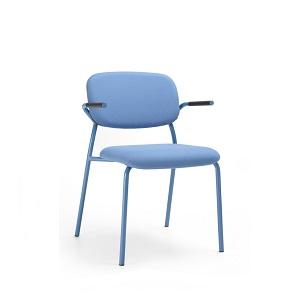 Bejot HENS krzesło konferencyjne