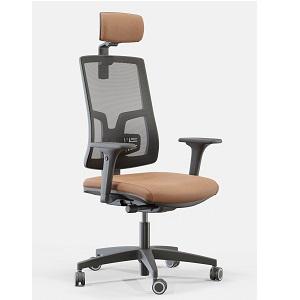 B Group SKILL krzesło obrotowe