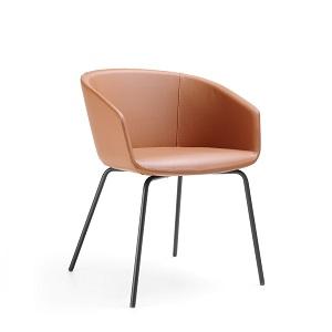 Bejot OX:CO small fotel konferencyjny