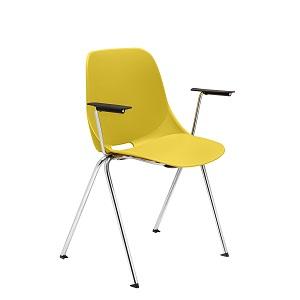 Bejot EGGO krzesło konferencyjne